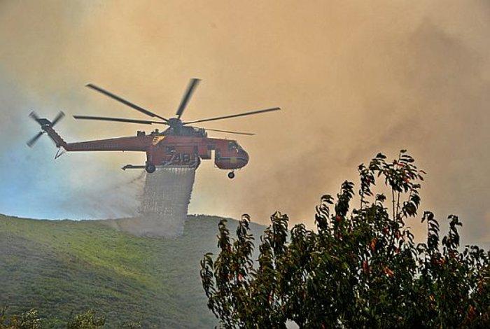 Η μαφία των εμπρηστών: 82 φωτιές στη Ζάκυνθο το καλοκαίρι - εικόνα 5