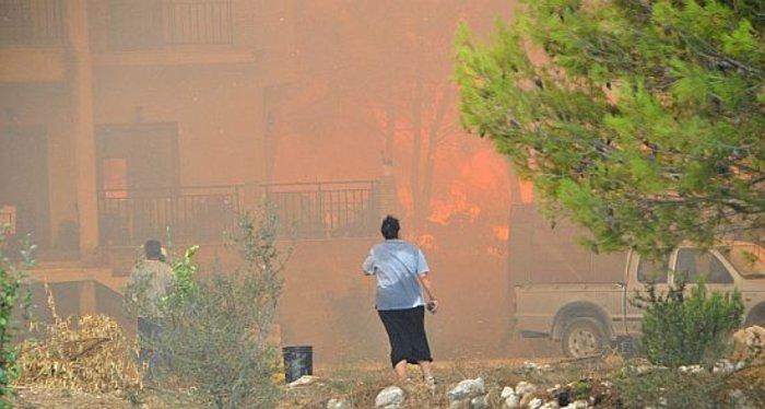 Η μαφία των εμπρηστών: 82 φωτιές στη Ζάκυνθο το καλοκαίρι - εικόνα 6
