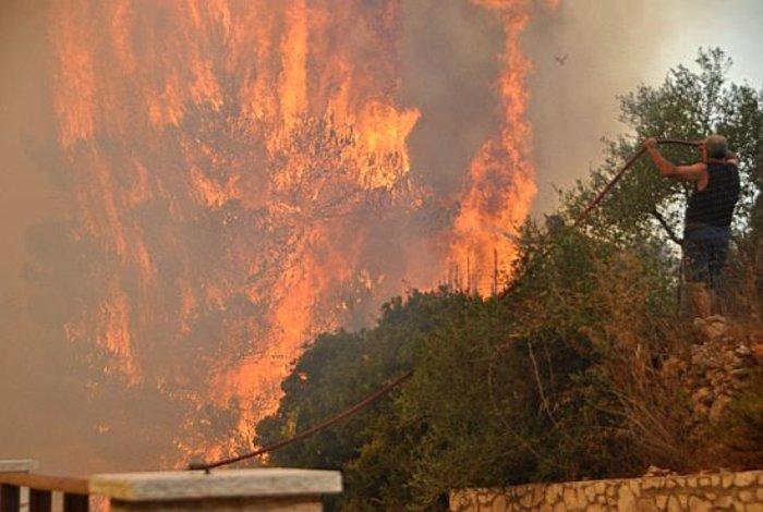 Η μαφία των εμπρηστών: 82 φωτιές στη Ζάκυνθο το καλοκαίρι - εικόνα 8