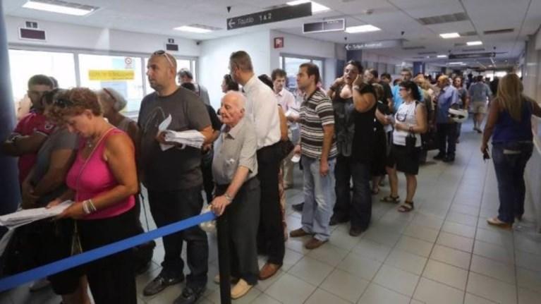 Εγκύκλιος: Αυτόματη επιστροφή φόρου και ΦΠΑ έως 10.000 ευρώ σε επιχειρήσεις