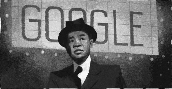 Τ.Γιονγκ Χάου:H Google τιμά εκείνον που άλλαξε το τρόπο που βλέπουμε σινεμά - εικόνα 2