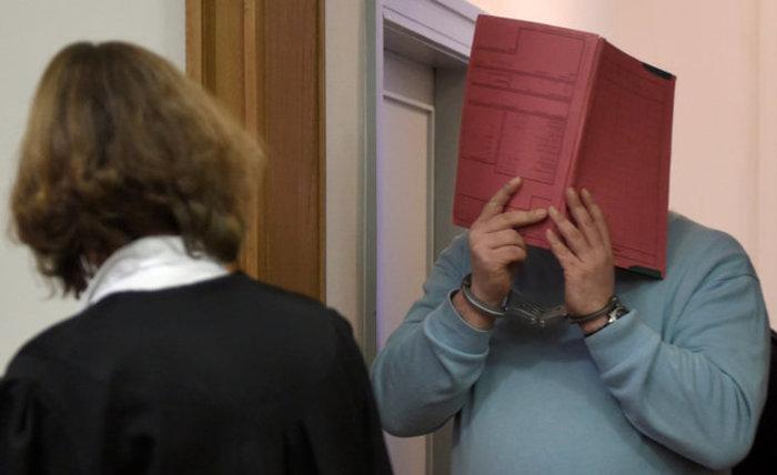 Serial killer από ανία ο Γερμανός νοσηλευτής, σκότωσε πάνω από 100 ασθενείς - εικόνα 2