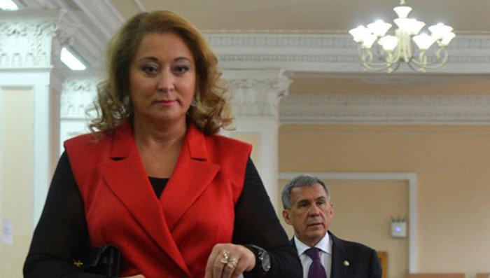 Forbes Woman: Αυτές είναι οι πλουσιότερες γυναίκες στη Ρωσία