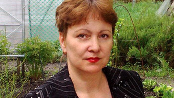 Forbes Woman: Αυτές είναι οι πλουσιότερες γυναίκες στη Ρωσία - εικόνα 3