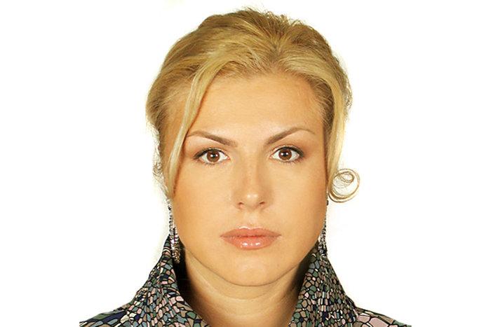 Forbes Woman: Αυτές είναι οι πλουσιότερες γυναίκες στη Ρωσία - εικόνα 4