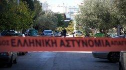 Επίθεση σε δύο γυναίκες στην Ηλιούπολη - Το 2ο περιστατικό