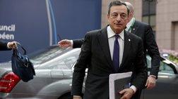 Η απογείωση του ευρώ νέος πονοκέφαλος για την ευρωζώνη