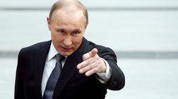 forbes-gkagkarin-stalin-poutin-stous-rwsous-me-ti-megaluteri-epirroi