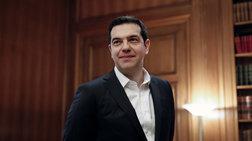 mparaz-epafwn-tsipra-me-trapezes-kai-epixeirimaties