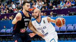 krisimos-agwnas-tis-ethnikis-me-ti-gallia-sto-eurobasket