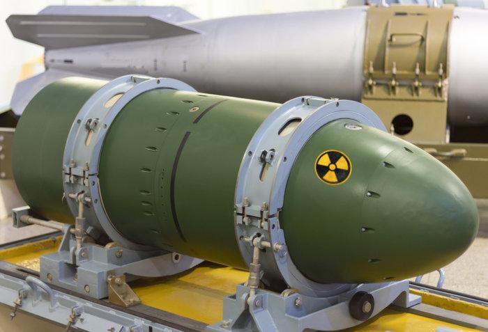 Ημερομηνίες σταθμοί στο πυρηνικό πρόγραμμα της Βόρειας Κορέας - εικόνα 2