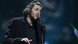 se-krisimi-katastasi-i-ugeia-tou-portogalou-nikiti-tis-eurovision