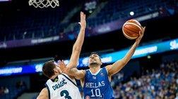 eurobasket-kontra-stous-slobenous-paizei-i-ethniki-ellados