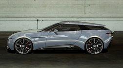 Alcraft GT: Μπορεί αυτό το αυτοκίνητο να αλλάξει την αυτοκινητοβιομηχανία;