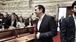 oi-53-apantoun-ston-tsipra-itan-o-andreas-trotskistis