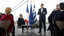 live-i-sunantisi-tsipra---makron-sto-niarxos