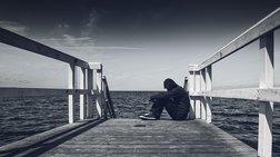 Περισσότερες από 500 οι αυτοκτονίες κάθε χρόνο στην Ελλάδα