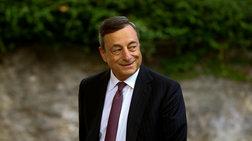 Τα 4 σενάρια για την μείωση του QE από την  ΕΚΤ