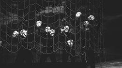 Η «Ασκητική» του Νίκου Καζαντάκη επιστρέφει στο Ηρώδειο