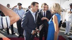 pws-apoxairetise-o-aleksis-tsipras-tin-mprizit-sto-aerodromio-video