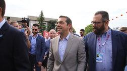 thermi-upodoxi-ston-tsipra-apo-ta-sundikata-stin-deth