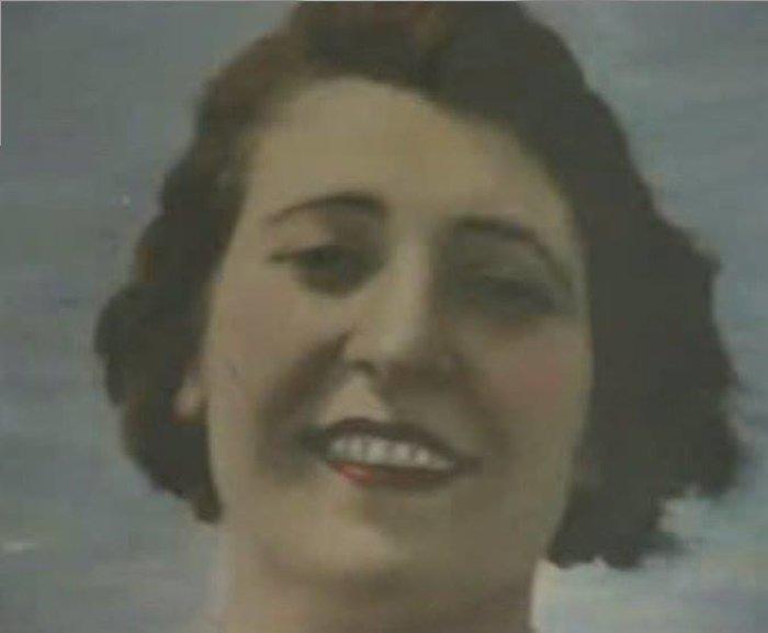 Λέλα Καραγιάννη: μια ηρωίδα της Αντίστασης που δεν ξεχνάμε