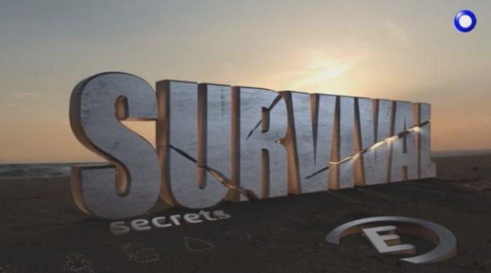 """Άλλος για τη βάρκα μας; Για ποιο λόγο πάνε στα …""""Survivor"""" - εικόνα 2"""