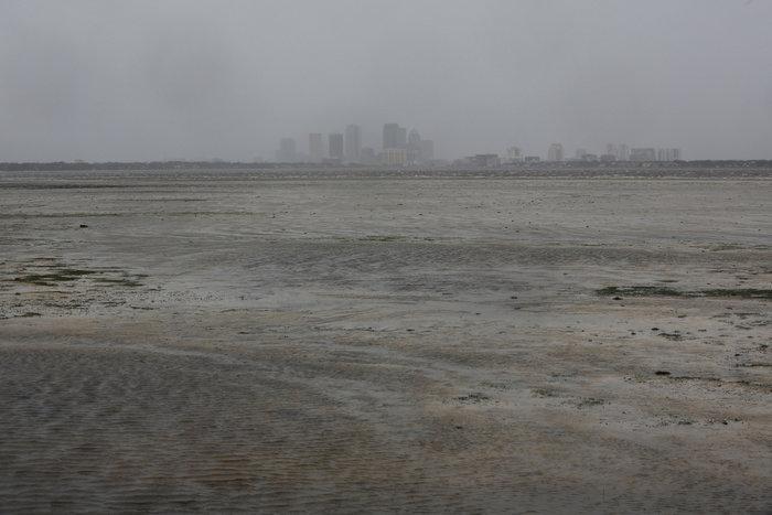 Επικών διαστάσεων ο τυφώνας Ιρμα σαρώνει την Φλόριντα - εικόνα 3