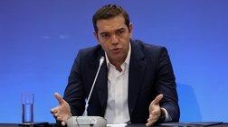 Τι δεν είπε ο Τσίπρας στη ΔΕΘ: Οι φόροι, ο ΕΝΦΙΑ και οι επενδύσεις