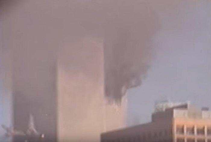 11η Σεπτεμβρίου 2001: Η μέρα που άλλαξε τον κόσμο - εικόνα 2