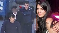 Η εισαγγελέας «σταύρωσε» τον Στεφανάκη για το φόνο της Φαίης