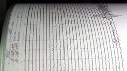 seismos-47-rixter-stin-karditsa