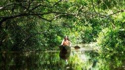 Έρευνα για τη δολοφονία μελών απομονωμένης φυλής στον Αμαζόνιο