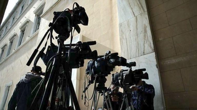 Προς Οκτώβριο η προκήρυξη των 7 τηλεοπτικών αδειών