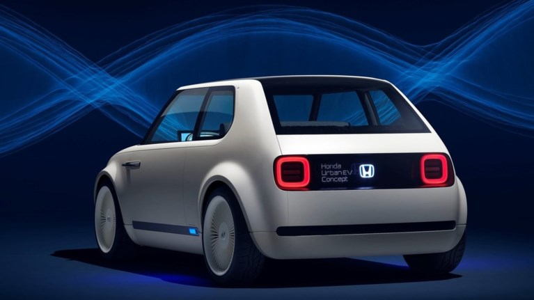 to-honda-urban-ev-concept-thumizei-to-prwto-civic