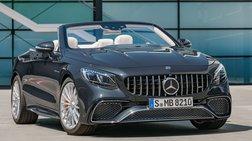 ananewmenes-s-class-coupe-kai-cabriolet-apokalupse-i-mercedes