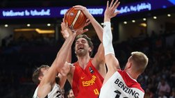 dia-xeiros-gkasol-i-ispania-aneta-sta-imitelika-tou-eurobasket
