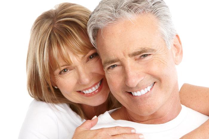 Θέλετε να βγαίνετε από τον οδοντίατρο χαμογελώντας;