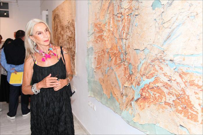 Κατερίνα Τερζοπούλου