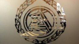 «Εξαφανίστηκαν» 90 χιλ.€  από το χρηματοκιβώτιο του ΔΣΑ!