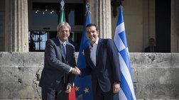sunantisi-tsipra-me-ton-italo-prwthupourgo-stin-kerkura