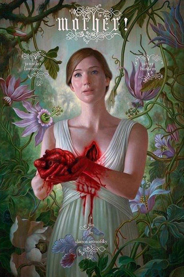 Τζένιφερ Λόρενς: «Πριγκιπικό ντεμπούτο» με τον νέο της αγαπημένο - εικόνα 4