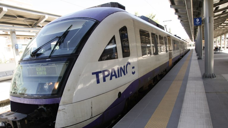 taiped-oloklirwthike-i-pwlisi-tis-trainose-sti-ferrovie