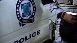 Η ΕΛ.ΑΣ. ταυτοποίησε δύο άνδρες για ρατσιστική επίθεση στο Νέο Ηράκλειο