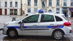 Γαλλία: Άνδρας επιτέθηκε με σφυρί σε δυο γυναίκες στη Λιόν