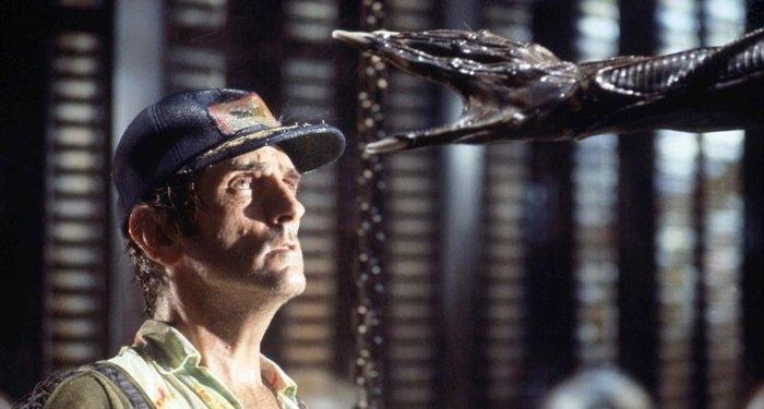 Πέθανε ο γνωστός αμερικανός ηθοποιός Χάρι Ντιν Στάντον