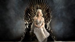 duo-kainourgioi-xaraktires-ston-ogdoo-kuklo-tou-game-of-thrones
