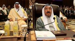Το Κουβέιτ διώχνει τον πρεσβευτή & 2.500 πολίτες της Β.Κορέας