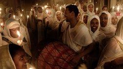 Θεσσαλονίκη: τρεις θρησκείες, μια πόλη σε μια μεγάλη έκθεση