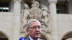 Ρέγκλινγκ: Η Ελλάδα δεν θα ήταν στο ευρώ αν δεν ήταν ο ESM